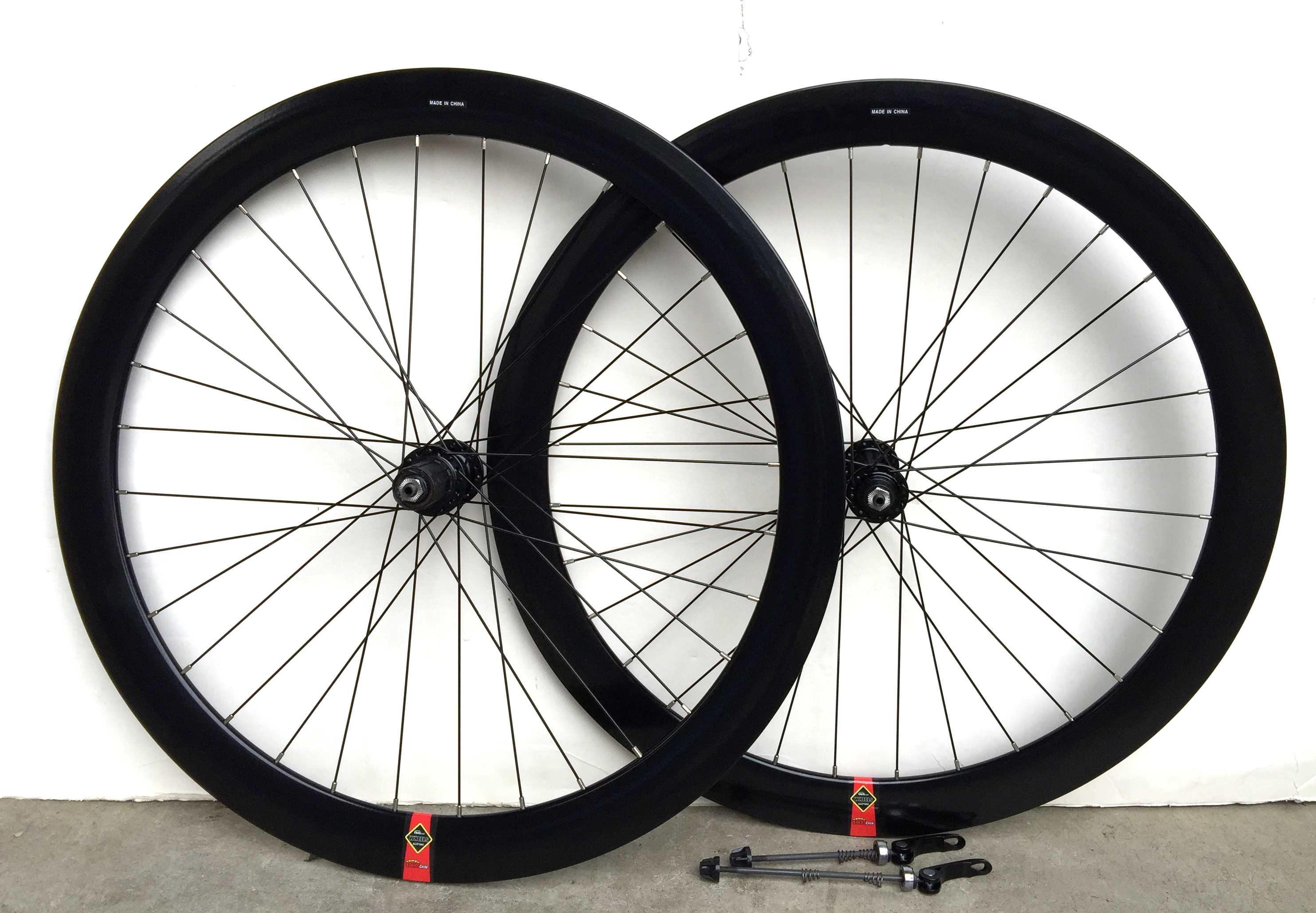 10 Speed Bike Rims : Stars road bike c deep mm speed shimano