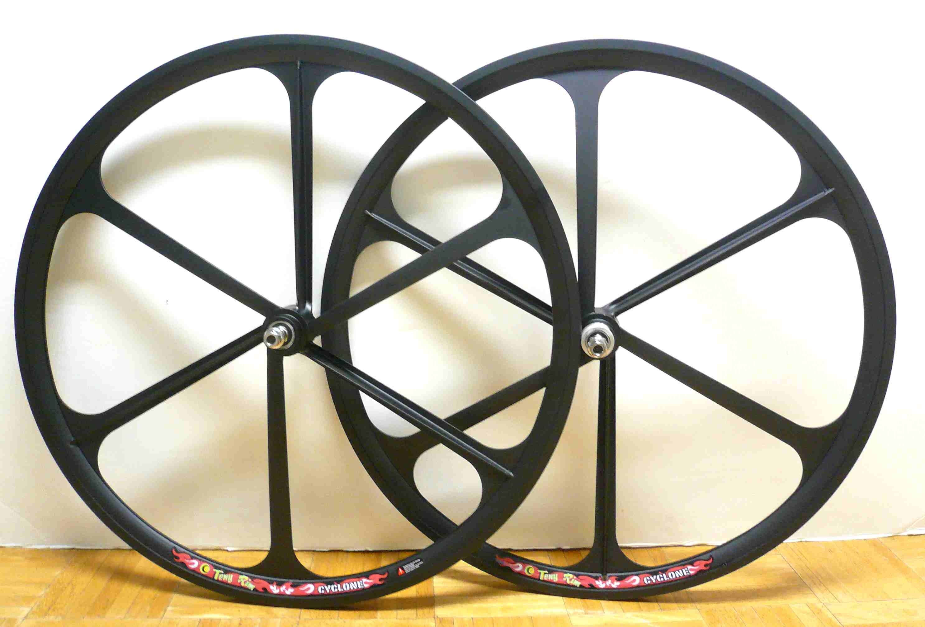 Bikes Rims For Sale Fixed Gear Mag Wheelset c
