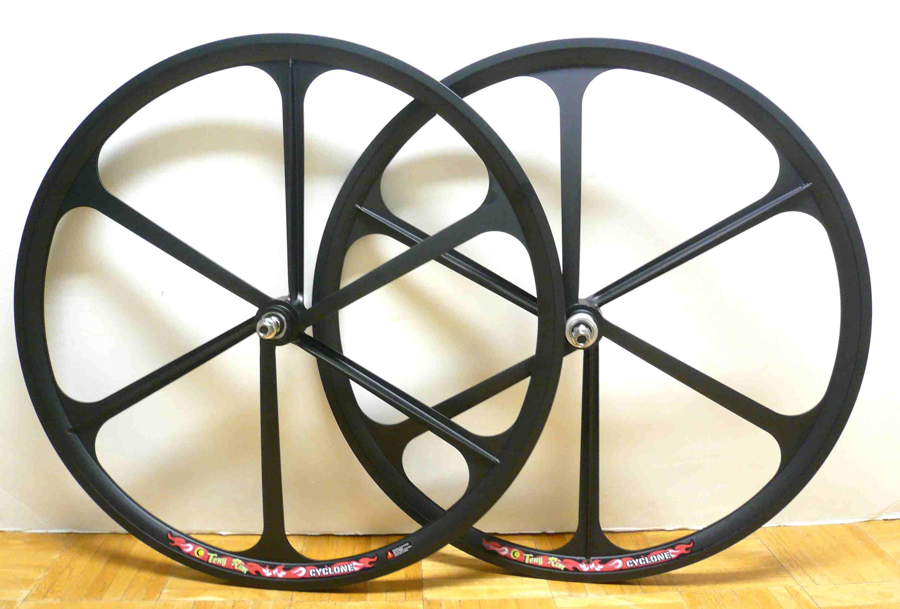 Bikes Rims Wheelset c Rims Front