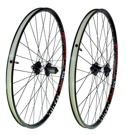 WTB 9 10 Speed TCS Am Race 29 Rear Front Bike Wheel 32 Hole